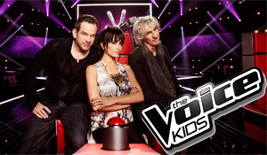 dossier-the-voice-kids