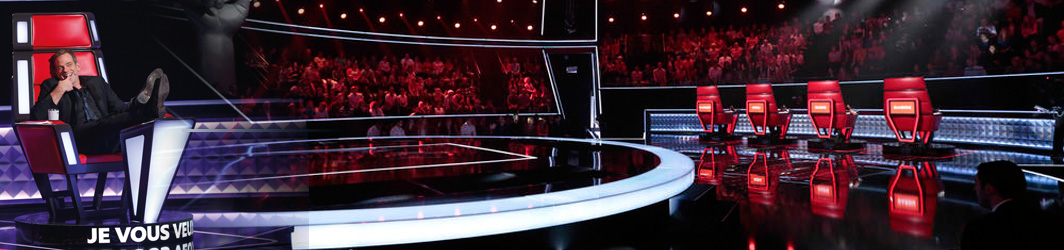 header-the-voice-auditions-aveugle