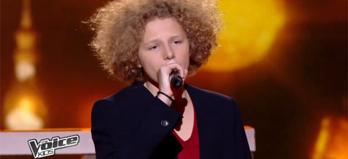 the-voice-kids-finale-henri-prayer-in-c-lily-wood-and-the-prick