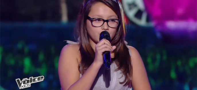 the-voice-kids-finale-melina-chandelier-sia