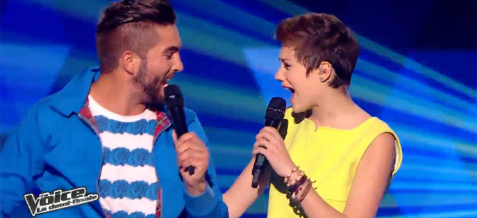 the-voice-kendji-elodie-papaoutai-stromae