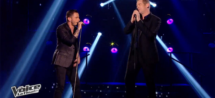 the-voice-finale-maximilien-philippe-garou-with-a-little-help-from-our-friends-joe-cocker