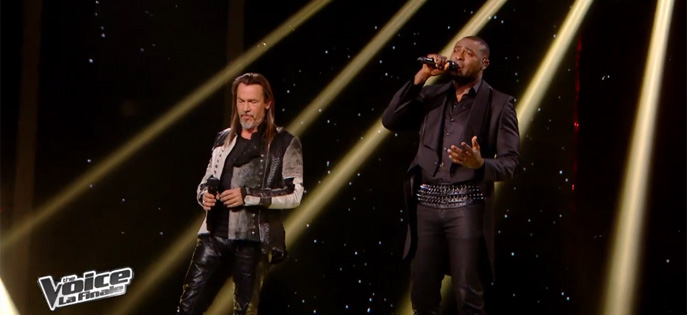 the-voice-finale-wesley-florent-pagny-et-maintenant-gilbert-becaud