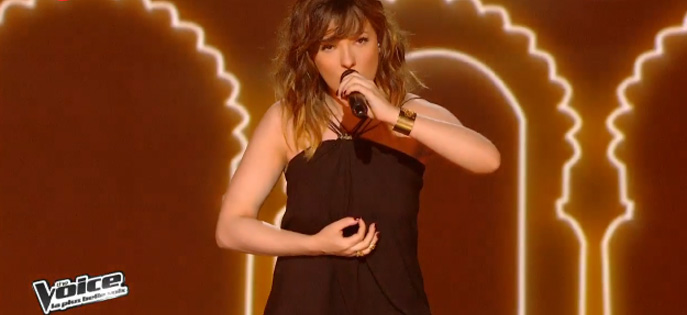 the-voice-natacha-andreani-la-derniere-danse-indila