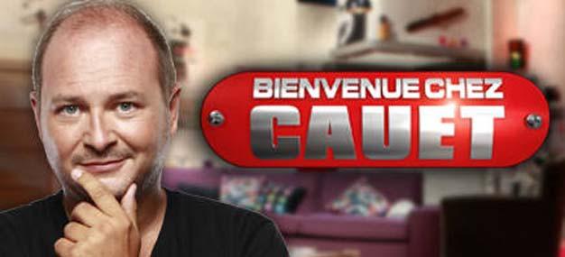 http://www.coulisses-tv.fr/images/stories/articles/presentateurs/nrj12/cauet_bienvenue_chez_cauet01.jpg