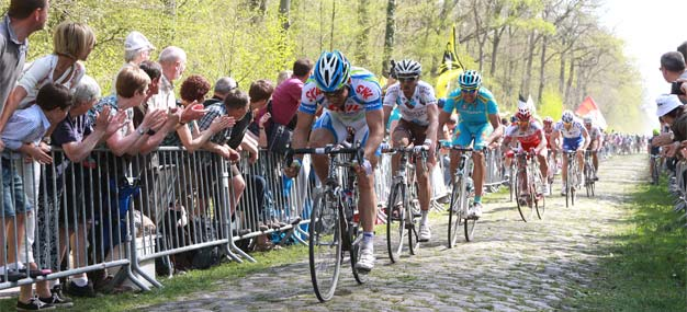 paris_roubaix02