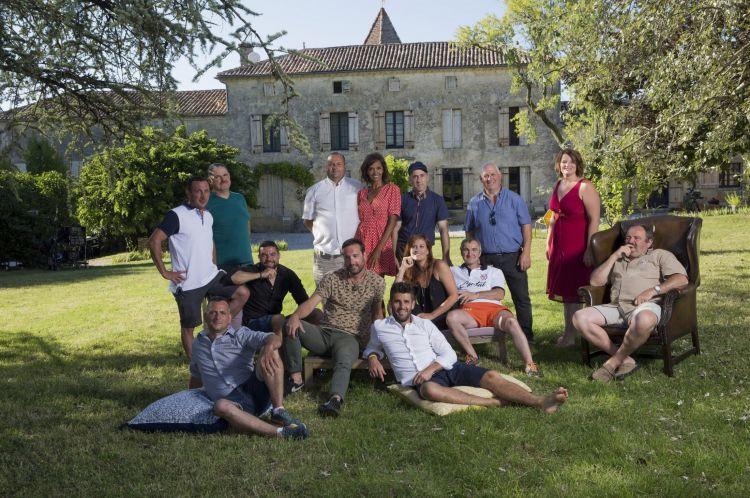 """""""L'amour est dans le pré"""" : les 1ères images du bilan de la saison 13 diffusé lundi sur M6 (vidéo)"""