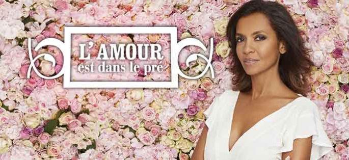 """1ères images de """"L'amour est dans le pré"""" qui revient lundi sur M6 (vidéo)"""