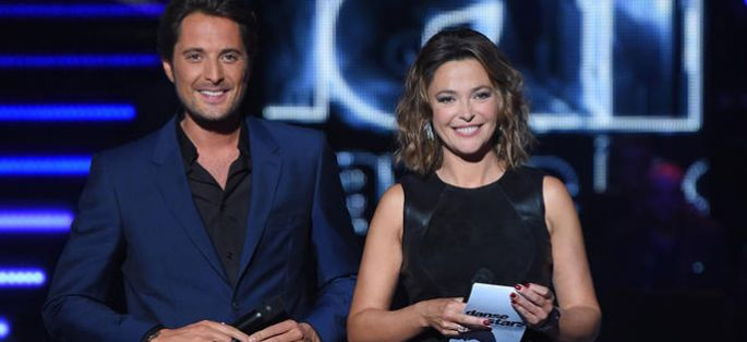 "Audience : ""Danse avec les stars"" devancé par le match France / Australie sur France 2"