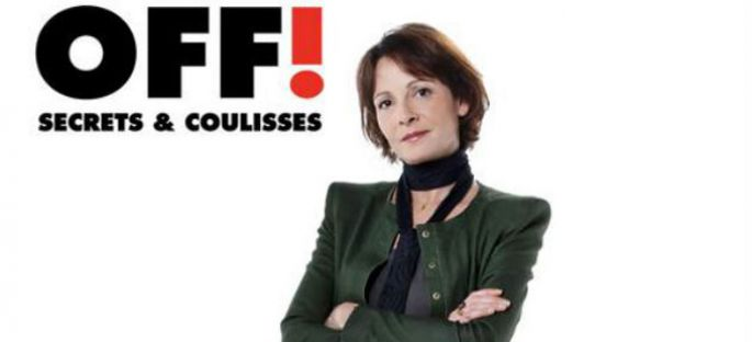 """OFF ! Secrets et coulisses"" avec les experts du monde animal le 10 septembre sur France 4"