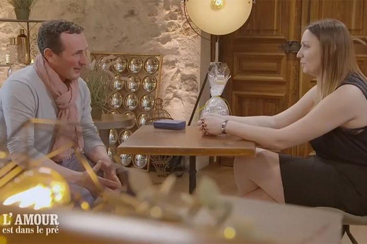 """""""L'amour est dans le pré"""" lundi 15 octobre sur M6 : voici ce qui va se passer dans la 9ème soirée"""