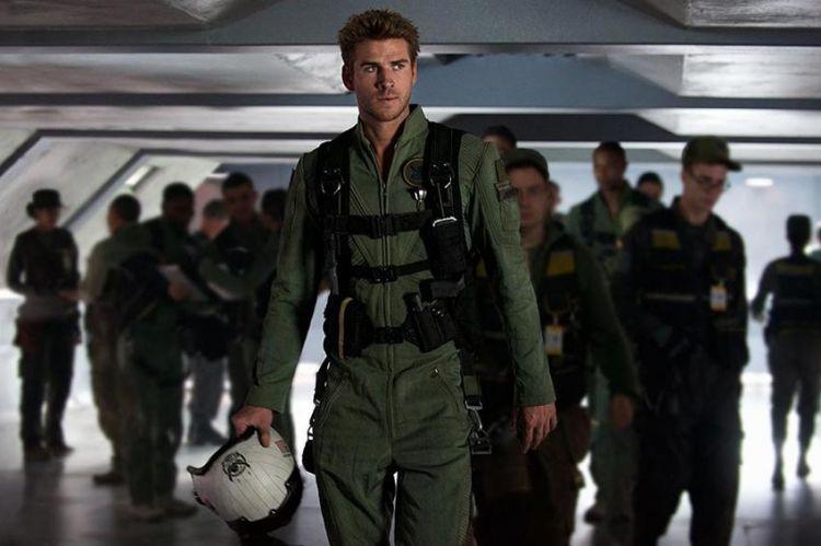 """TF1 diffusera le film """"Independence Day : Resurgence"""" dimanche 18 novembre à 21:00"""