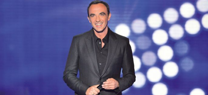 """The Voice"" : début des grands shows en direct ce soir à 21:00 sur TF1"