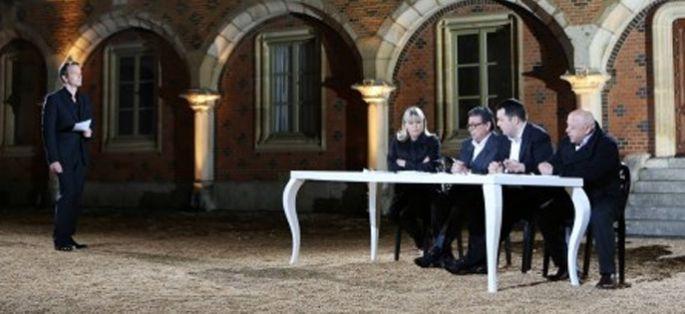 """""""Top Chef"""": 1ères images du 5ème épisode lundi 17 février sur M6 (vidéo)"""