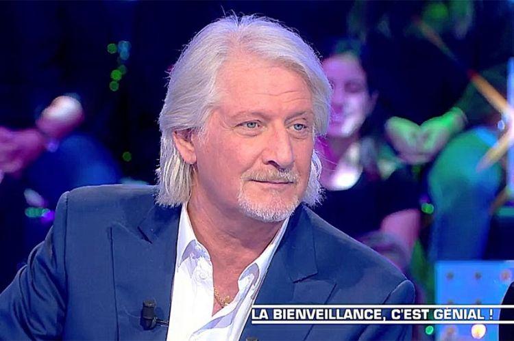 """""""Les terriens du samedi !"""" 13 octobre : les vidéos des interviews des invités de Thierry Ardisson"""