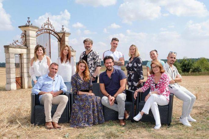 """Mois sans tabac : TF1 lance """"Promis, c'est la dernière !"""", découvrez les 1ères images (vidéo)"""