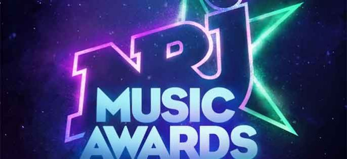 """NRJ Music Awards"" : Soprano, Jain, Robbie Williams, Kendji Girac, Jenifer & Twenty One Pilots confirmés"