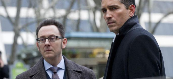 """Person of Interest"" : le final de la saison 2 diffusé sur TF1 mardi 1er avril à 20:50"