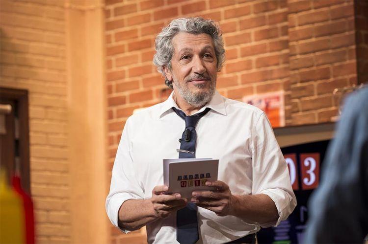 "Les invités d'Alain Chabat dans ""Burger Quiz"" mercredi 24 octobre sur TMC"