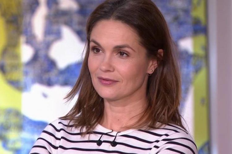 """En tournage : """"Mauvaise mère"""" avec Barbara Schultz & Thierry Godard pour France 3"""