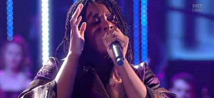 "Replay ""Nouvelle Star"" : Yseult interprète « Wasting my young years » de London Grammar (vidéo)"