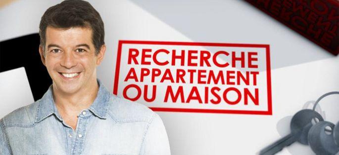 Nouvel in dit de recherche appartement ou maison - Vend appartement ou maison m6 ...