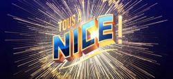 Fête de la Musique 2018 : Nice accueille France 2 le 21 juin, les artistes présents