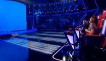 "Replay ""The Voice"" : Mauranne chante « Lean On » de Major Lazer & DJ Snake (vidéo)"