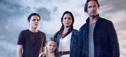 """La série inédite """"Colony"""" diffusée sur TF1 à partir du mardi 7 mars"""