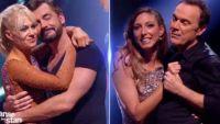 """""""Danse avec les stars"""" : Olivier Minne éliminé, sa réaction après le prime (vidéo)"""