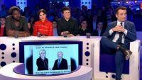 """Replay """"On n'est pas couché"""" samedi 1er avril : les vidéos des interviews"""