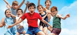 """Inédit : """"Les vacances du petit Nicolas"""" diffusé sur M6 mardi 29 août à 21:00"""