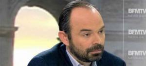 Nomination d'Edouard Philippe : France 3 modifie ses programmes mardi 16 mai à 23:10