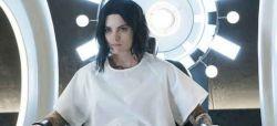 """La saison 2 de la série """"Blindspot"""" diffusée à partir du 19 juillet sur TF1"""