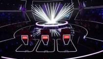 """""""The Voice Kids"""" leader et en hausse à 4,3 millions de téléspectateurs sur TF1"""
