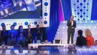 """Replay """"On n'est pas couché"""" samedi 11 février : les vidéos des interviews"""
