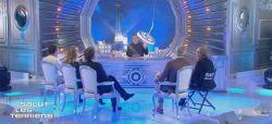 "Replay ""Salut les terriens !"" samedi 21 octobre sur C8 : les vidéos des interviews"
