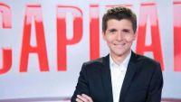 """""""Capital"""" - « Douce France, cher pays de mes vacances ! » dimanche 18 août sur M6"""