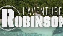 """L'aventure Robinson"" avec Denis Brogniart, Kendji Girac & Maître Gims bientôt sur TF1"