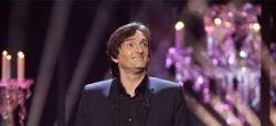 """France 3 fête les 30 ans de carrière de Pierre Palmade dans """"On se refait Palmade !"""""""