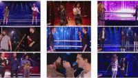 """Replay """"The Voice"""" samedi 15 avril : voici les 10 Battles de la soirée (vidéo)"""
