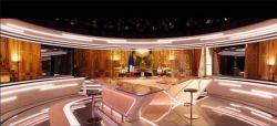Présidentielle 2017 : TF1 proposera « Demain Président » dans son JT dès le 10 avril