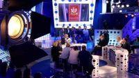 """Replay """"On n'est pas couché"""" samedi 8 octobre : interviews & intégrale (vidéo)"""