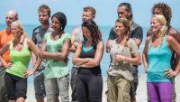 """2ème épisode de """"Koh Lanta"""" sur TF1 : tout recommence ce soir pour les candidats ! (vidéo)"""