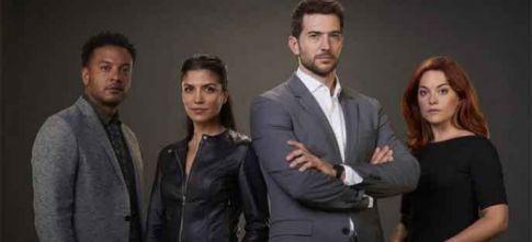 """""""Ransom"""" : nouvelle série inédite à découvrir sur TF1 mercredi 21 juin"""