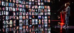 """Officiel : M6 déprogramme """"Rising Star"""" et avance la finale au jeudi 13 novembre"""