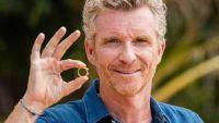 """""""Koh-Lanta"""" : Denis Brogniart répond à toutes vos questions sur l'île au trésor (vidéo)"""