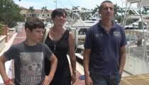 """Inédit """"Passeport pour une nouvelle vie"""" lundi 29 janvier sur France 3"""