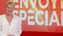 """Sommaire du magazine """"Envoyé Spécial"""" diffusé jeudi 16 novembre sur France 2"""