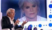 """Replay """"On n'est pas couché"""" samedi 22 avril : les vidéos des interviews"""